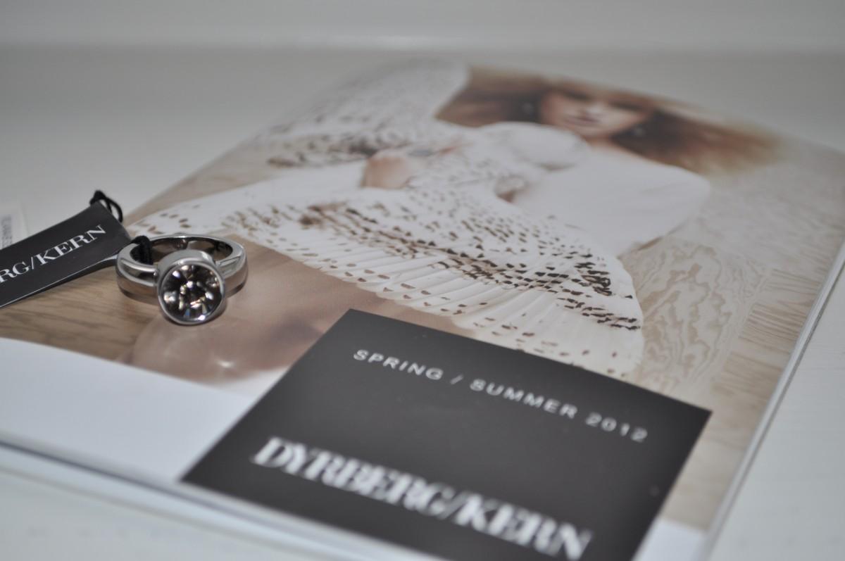 Dyrnberg / Kern