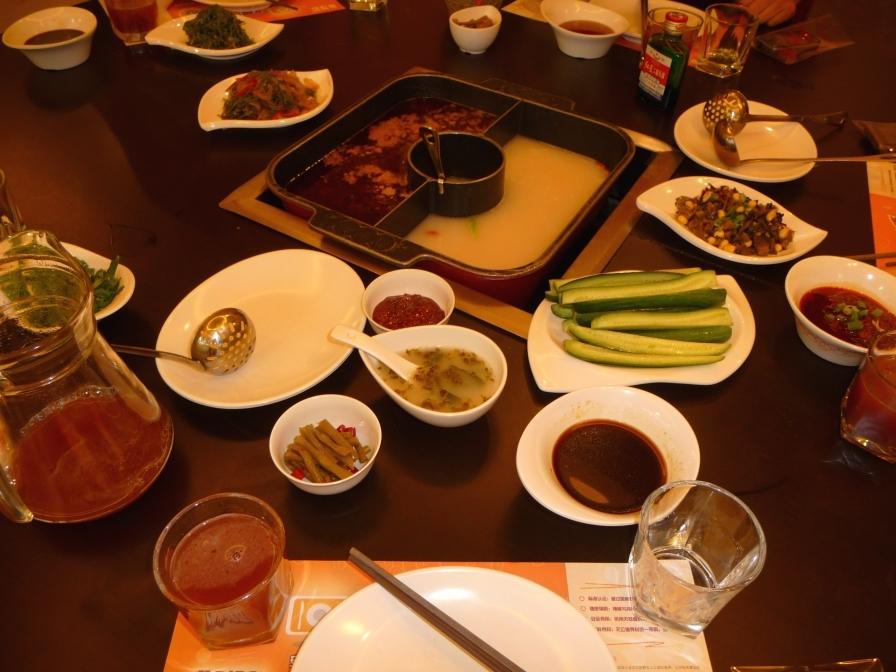 Vreemd eten - Watzijzegt.com