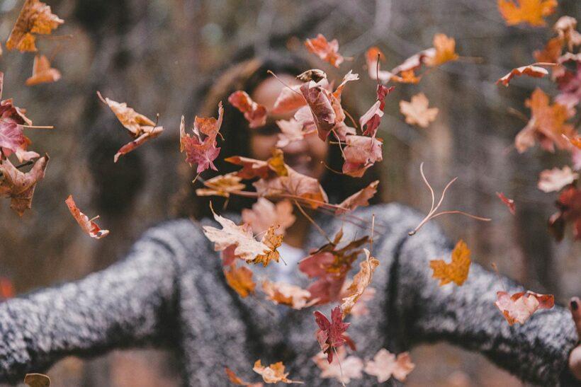 Herfstblues: tips om een herfstdip te voorkomen (of bestrijden)