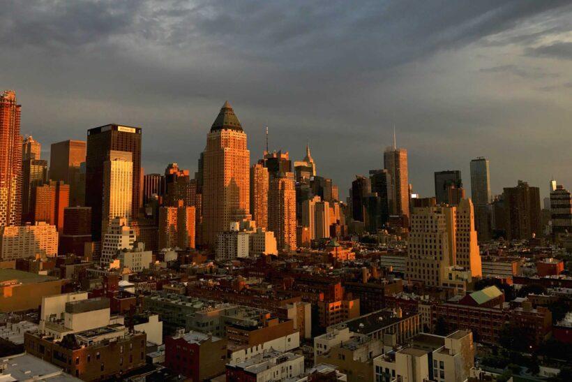 Doen in New York: Bezoek Hell's Kitchen