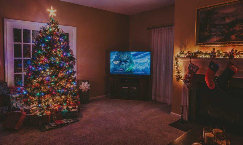 Kerstklassiekers: deze klassieke kerstfilms wil je kijken tijdens de feestdagen