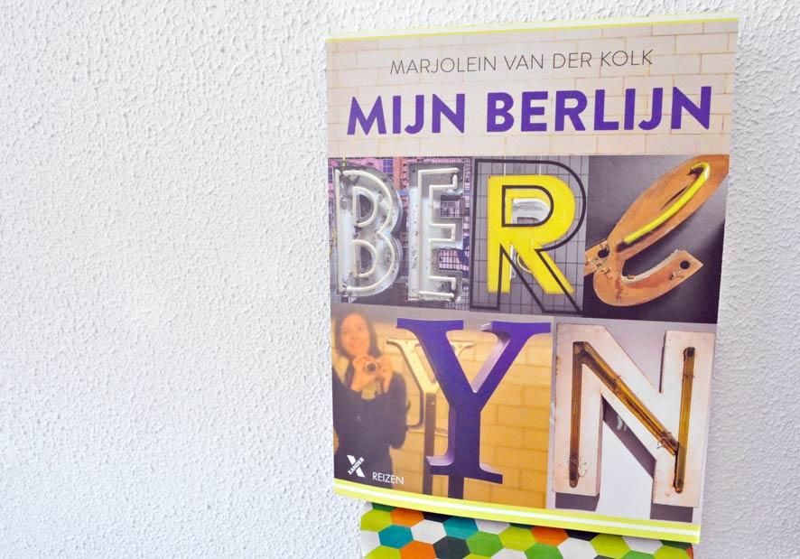 Mijn Berlijn review