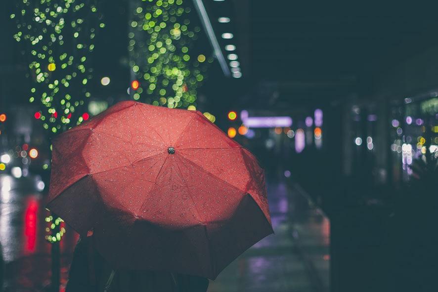 Wat te doen als het regent in deze Europese steden?