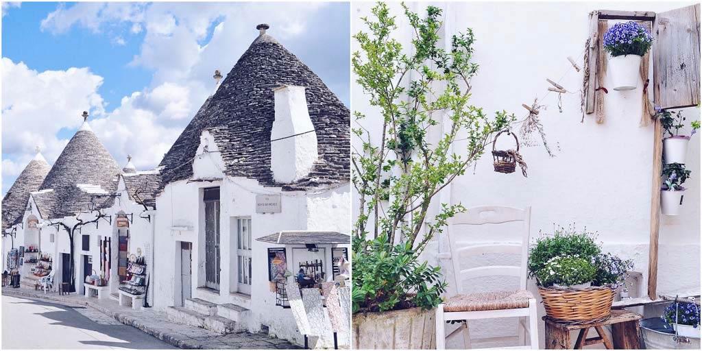 14 FOTO'S UIT DE HAK VAN DE ITALIAANSE LAARS | via It's Travel O'Clock