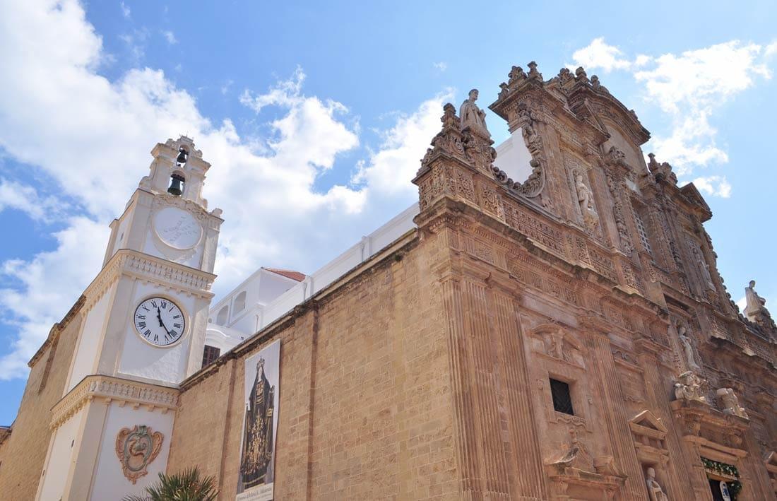 Cattedrale di Sant