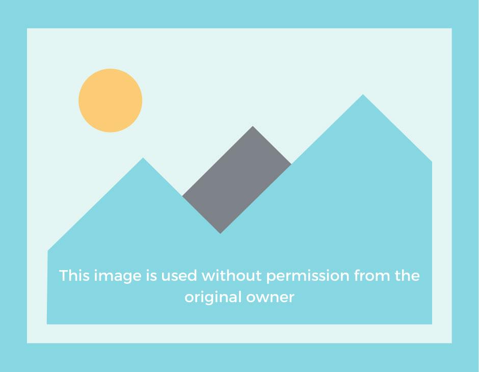 Afbeeldingsresultaat voor puglia