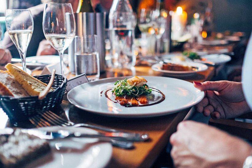Lekker uit eten in Antwerpen: 23 restaurants in Antwerpen
