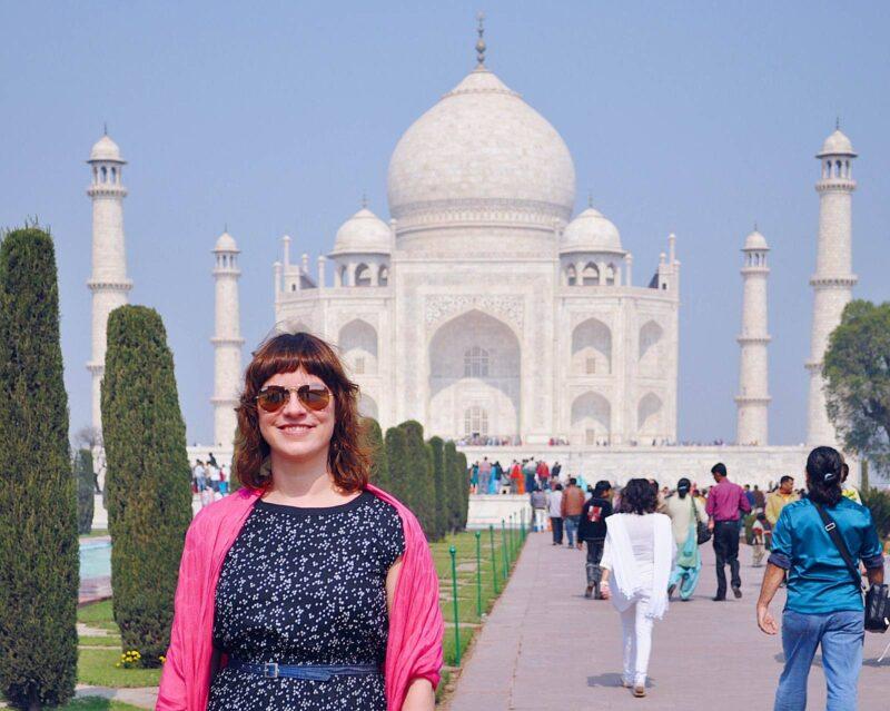 Over liefde in India en waarom ik nooit meer terug ga