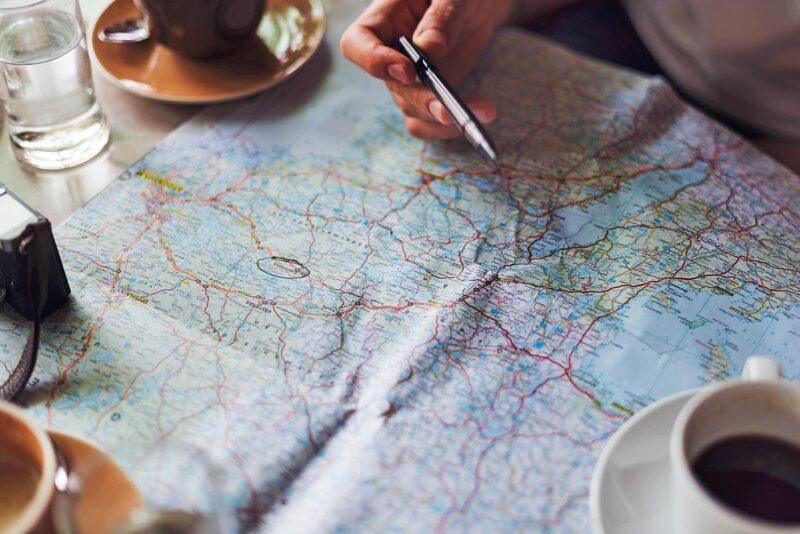 Haal meer uit je vakantiedagen met de vakantieplanner