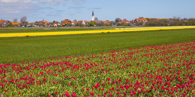 Tips voor een heerlijk Paasweekend op Texel