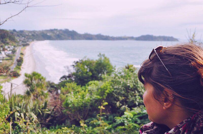Travel diary: Kia ora uit Nieuw-Zeeland