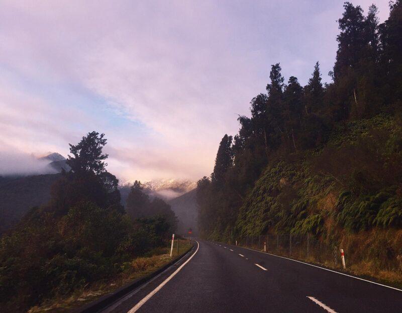 Rondreis door Nieuw-Zeeland: onze route voor 3 weken