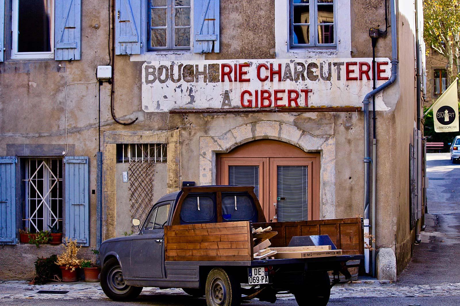 En route naar Zuid-Frankrijk? 6 zonnige tussenstops langs de Autoroute du Soleil