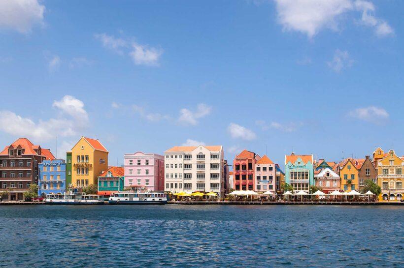 Vakantie Curaçao? Deze trekpleisters wil je niet overslaan!