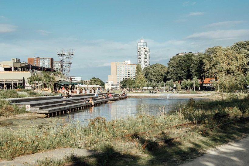 Wat te doen in Tilburg deze zomer? Toffe tips!