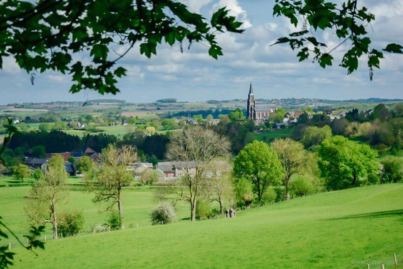 Op vakantie in Zuid-Limburg: dit wil je doen in Zuid-Limburg
