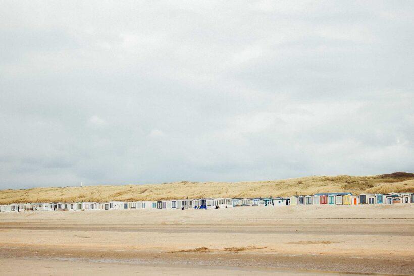 Leukste vakantiehuisjes voor last minute vakantie in Nederland
